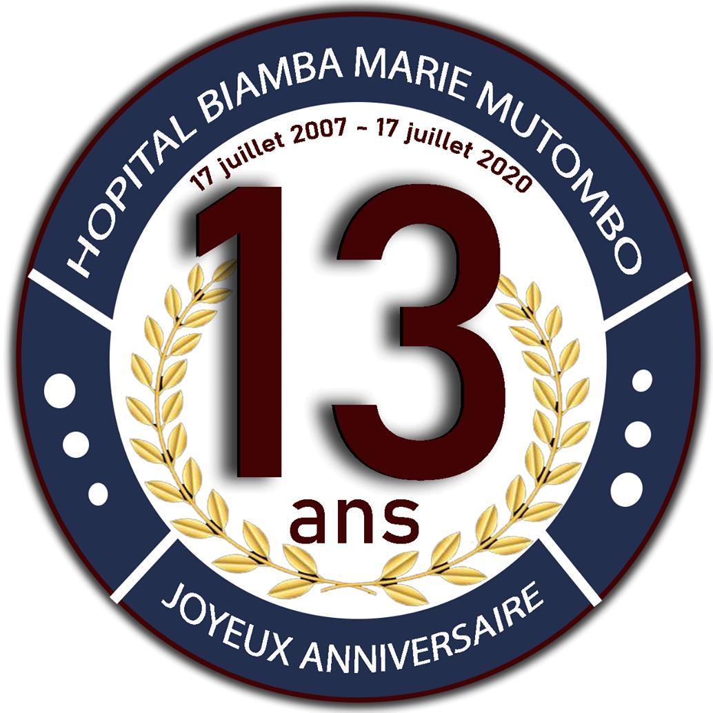 Hôpital_Biamba_Marie_Mutombo