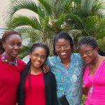 residence_universitarie_oloma_kinshasa