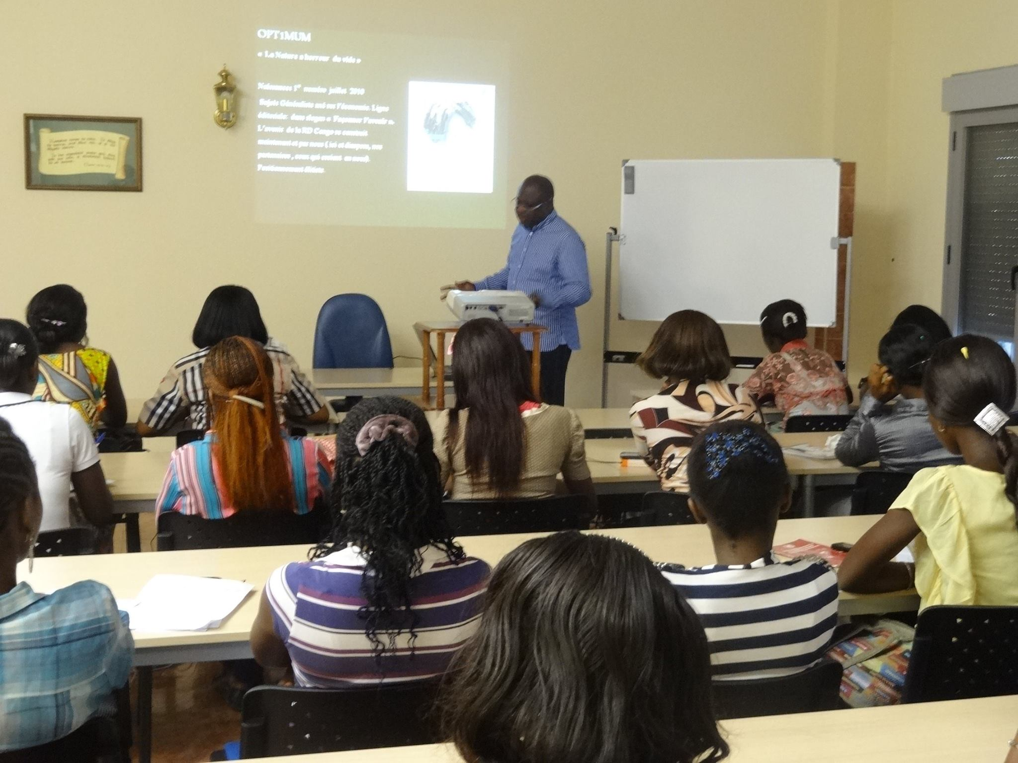 residence_universitarie_oloma_kinshasa_congo