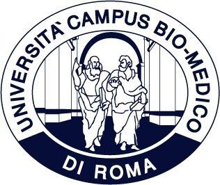 Campus-bio-medico-italy-roma