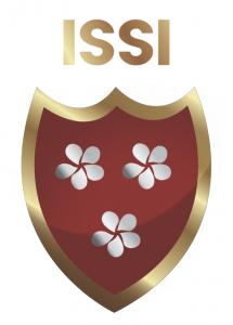 logo_officiel_issi_kinshasa_congo