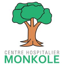 centre_hospitalier_monkole_kinshasa