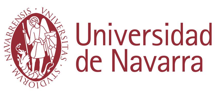 universidad_de_navarra_logo
