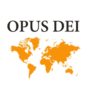 logo_opus_dei