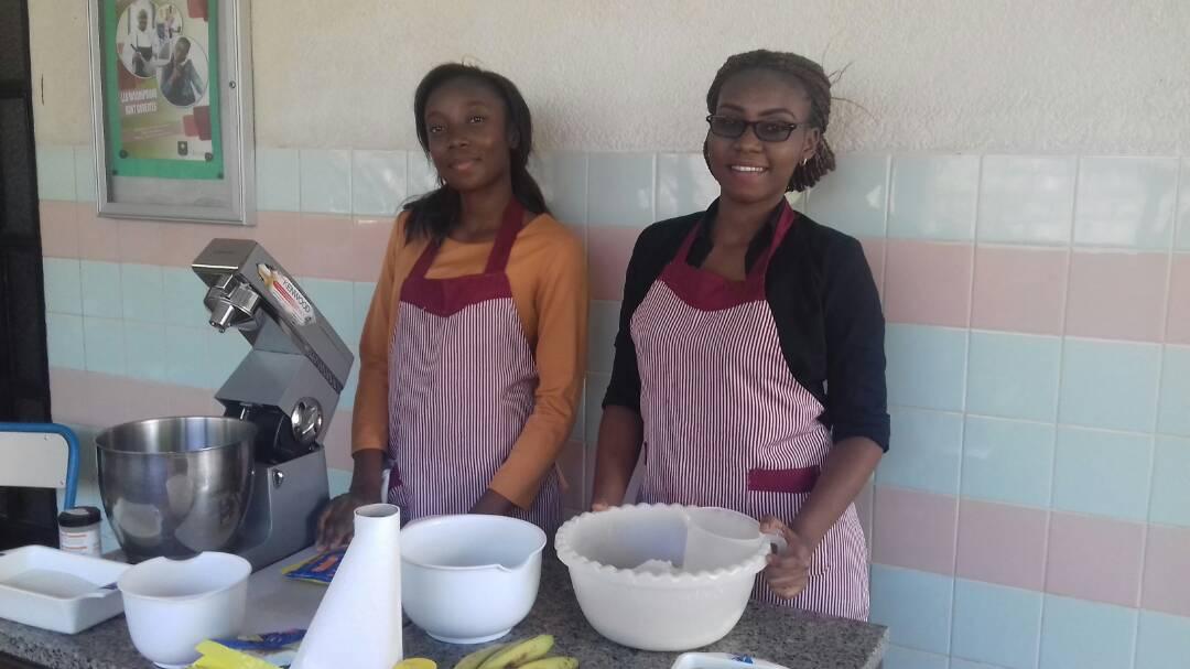 issi_congo_monkole_activities