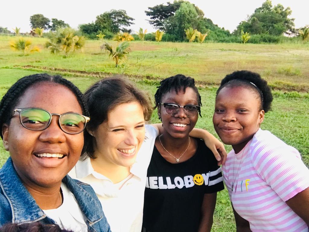activities_issi_congo_monkole