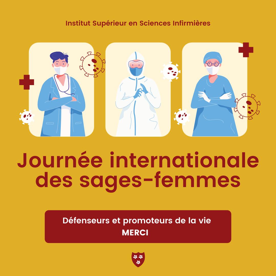 journee-internationale-sages-femmes
