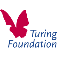 turing_foundation_logo