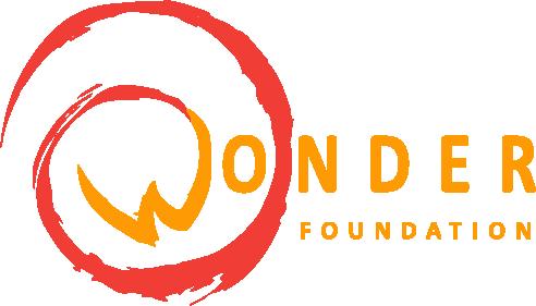 wonder_foundation_logo